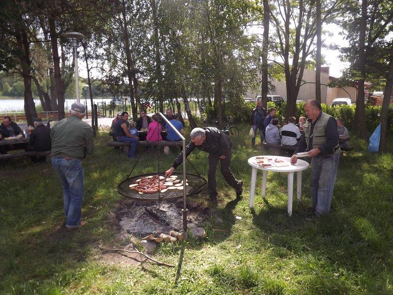 zdjecia-1-06-2015-090