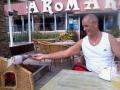 zdjecia-andrzeja-088