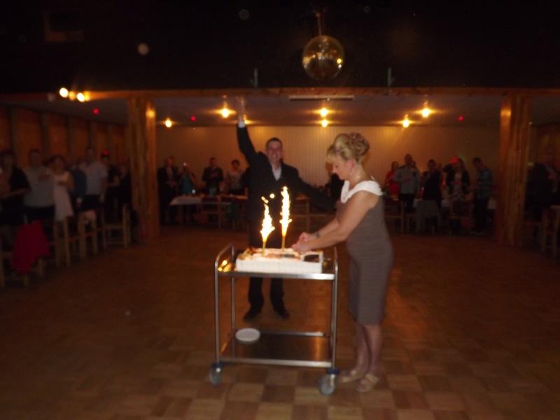 impreza-golebiarska-2015 047