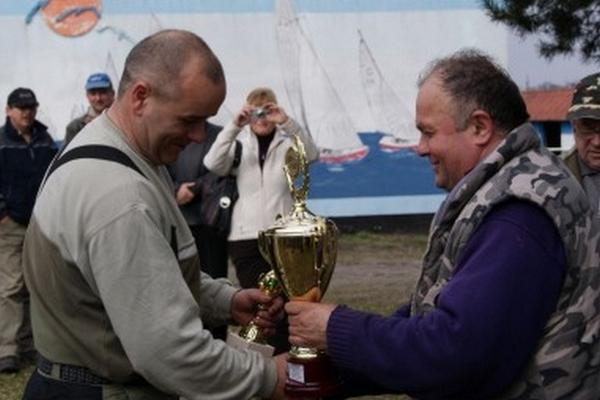 andrzej-duda-puchar-wiosny-2010