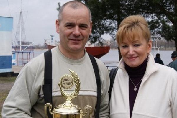andrzej-kasia-duda-puchar-wiosny-2010