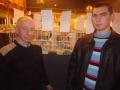 wystawa-golebi-2014-041
