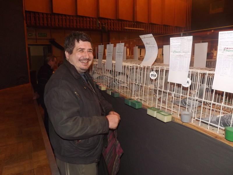 wystawa-golebi-2014-038