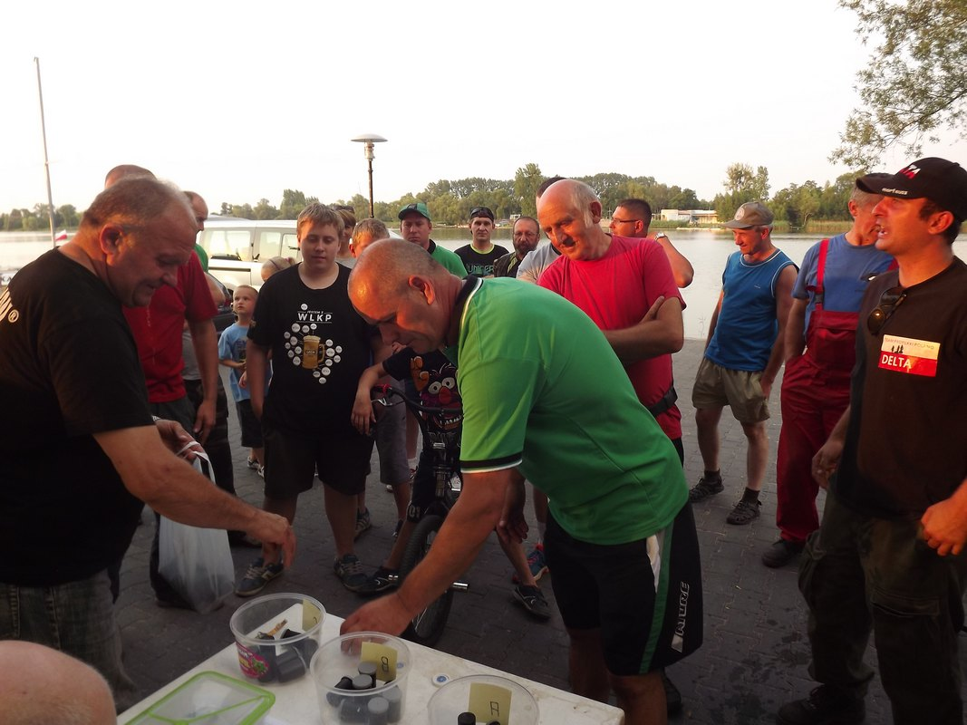 liga-19-07-2014-003