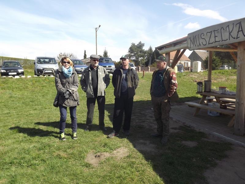 liga-powiatowa-2015-nienawiszcz-052