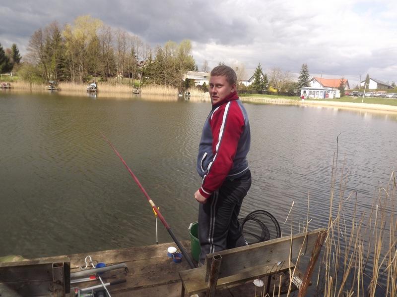 liga-powiatowa-2015-nienawiszcz-066