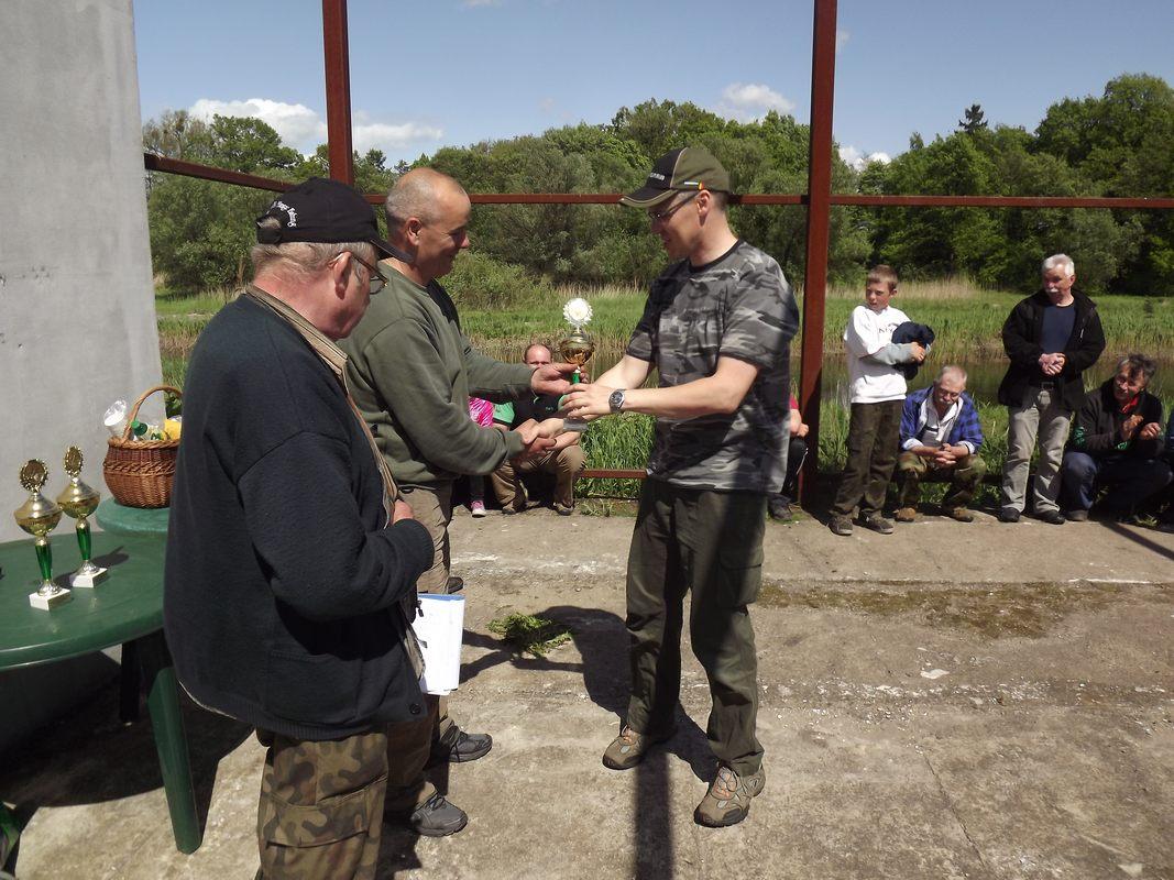 liga-powiatowa-rzeka-welna-2014-053