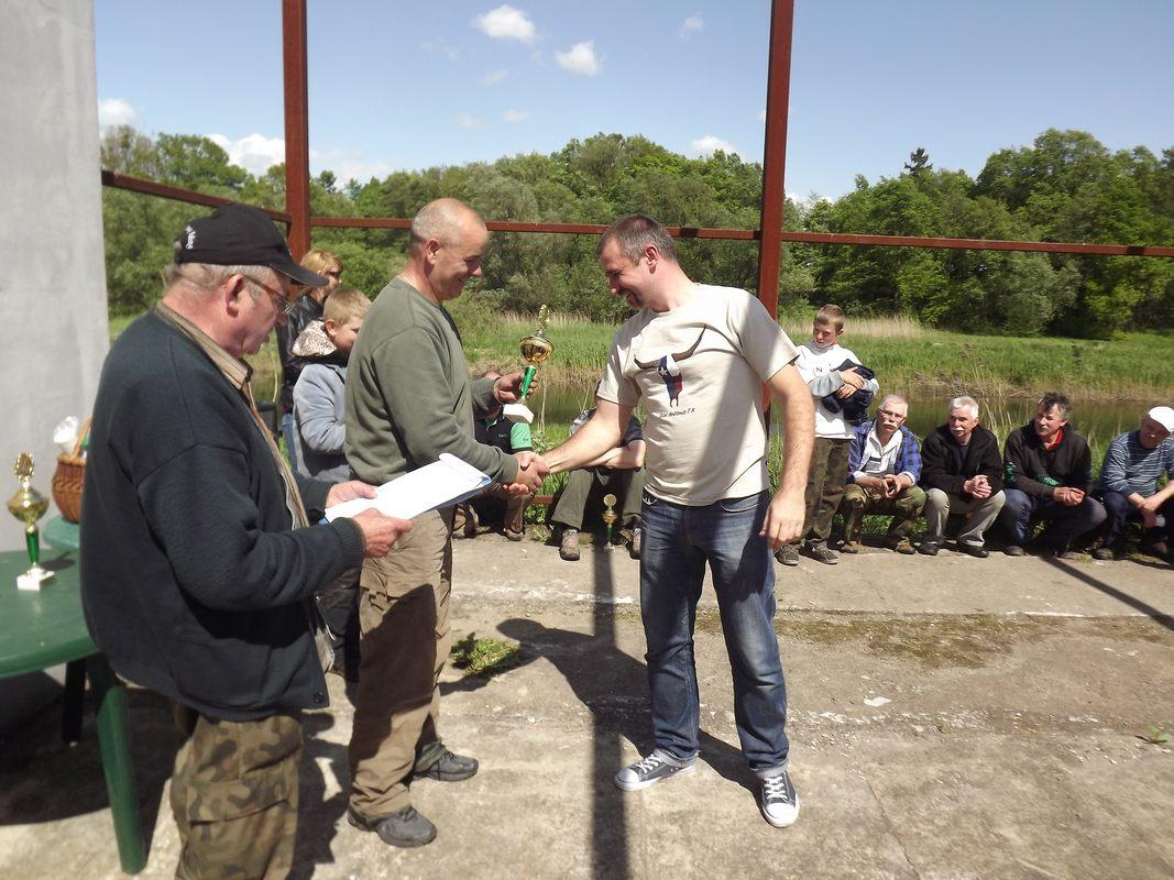 liga-powiatowa-rzeka-welna-2014-055