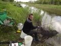 liga-powiatowa-rzeka-welna-2014-019