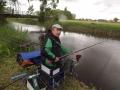 liga-powiatowa-rzeka-welna-2014-027