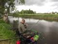 liga-powiatowa-rzeka-welna-2014-029