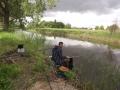 liga-powiatowa-rzeka-welna-2014-033