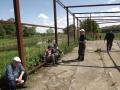 liga-powiatowa-rzeka-welna-2014-046