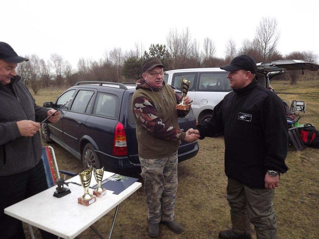 zawody-wedkarskie-luty-2014-051