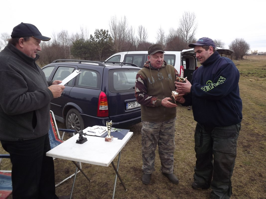 zawody-wedkarskie-luty-2014-052