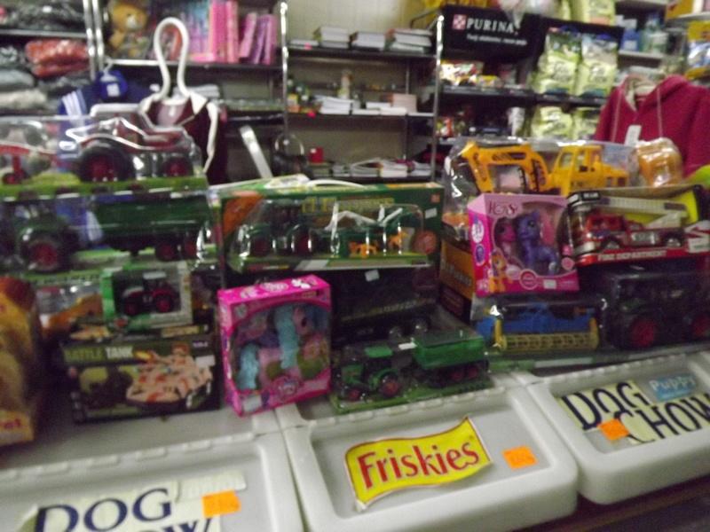 kat-zabawki