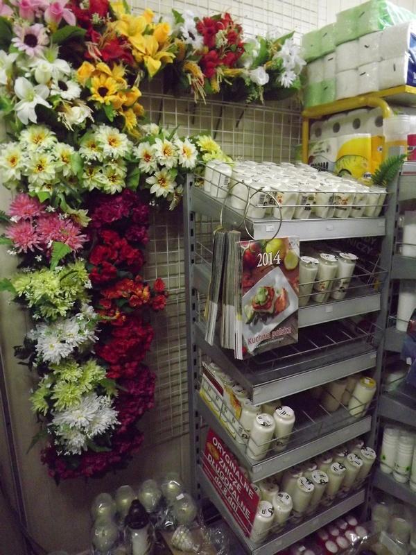 kat-znicze-kwiaty-sztuczne