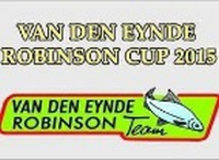 robinson cup