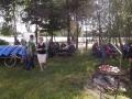 zdjecia-1-06-2015-091