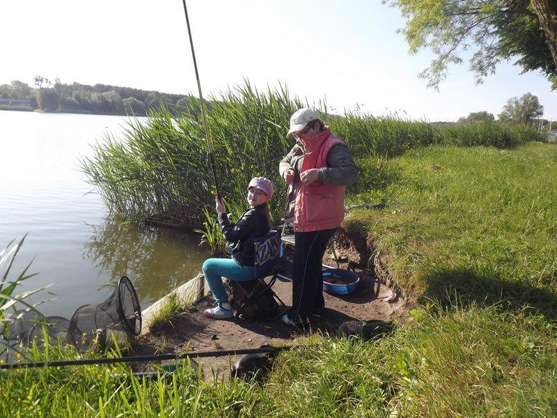 zdjecia-1-06-2015-056