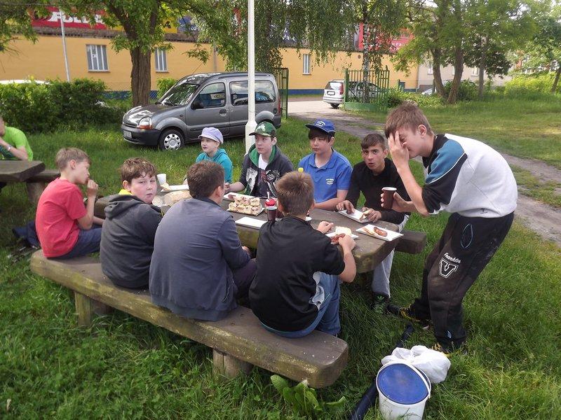 zdjecia-1-06-2015-089