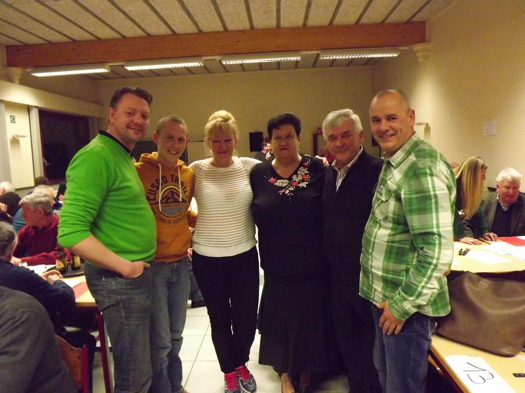 belgia2014-107