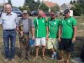 Puchar Burmistrza zdobyło koło PZW Miasto Rogoźno