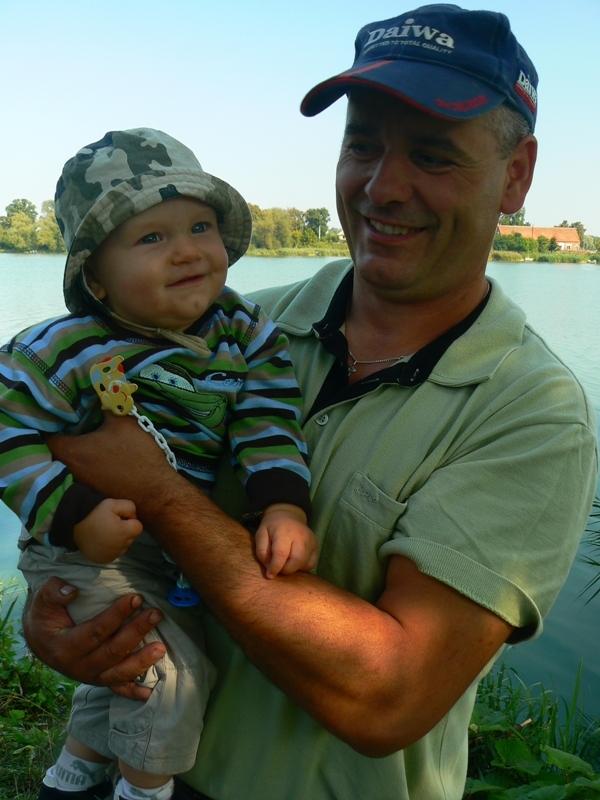 andrzej-z-wnukiem-mikolajem