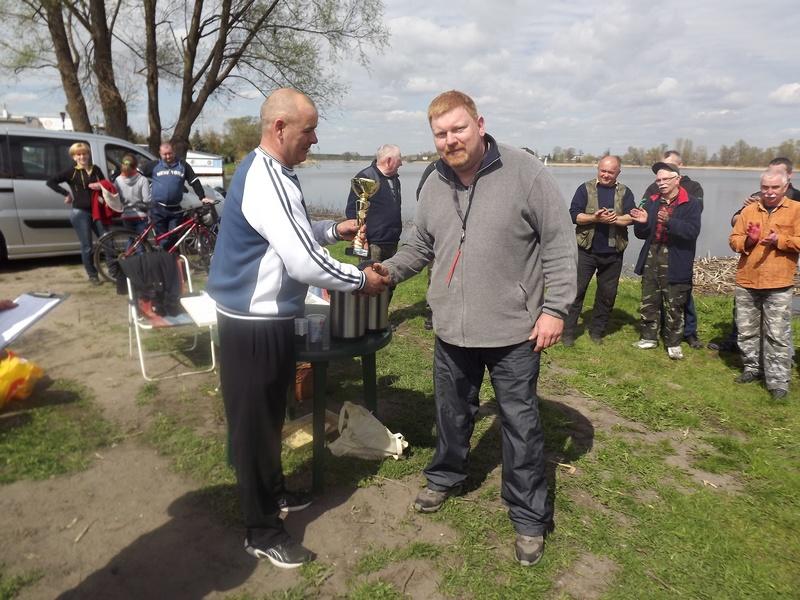 Puchar Jeziora Rogozińskiego 2013 obraz-066