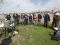 Uczestnicy Pucharu Jeziora Rogozińskiego 2013 obraz-063