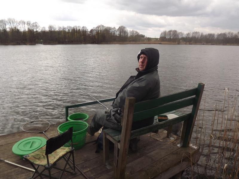 liga-powiatowa-2015-nienawiszcz-055