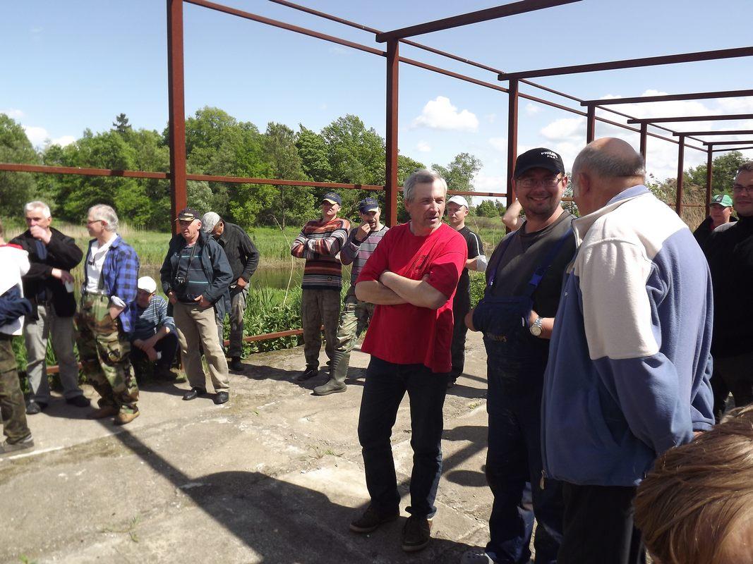 liga-powiatowa-rzeka-welna-2014-050