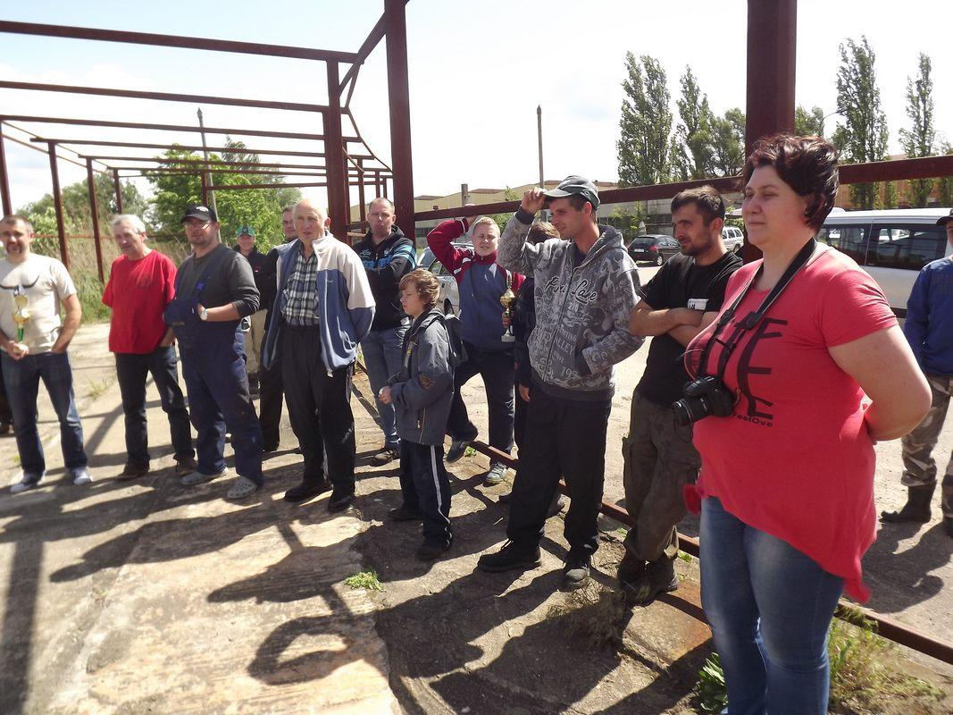 liga-powiatowa-rzeka-welna-2014-057