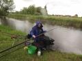 liga-powiatowa-rzeka-welna-2014-026