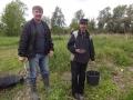 liga-powiatowa-rzeka-welna-2014-040