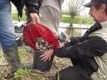 liga-powiatowa-rzeka-welna-2014-041